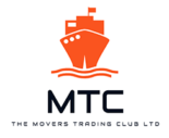 J A Coles Ltd is an authorised member and agent of The Movers Trading Club Ltd (MTC) which is a Foreign (non-USA) based 'Non Vessel Operating Common Carrier' (NVOCC) registered with the US Federal Maritime Commission (FMC), organisation number 027552.